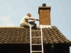 Allways Roofing - Chimney Gallery 1