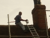 Allways Roofing - Chimney Gallery 6