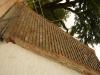 heritage-roofing-repairs
