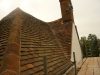 heritage-roofing-tiles-repairs
