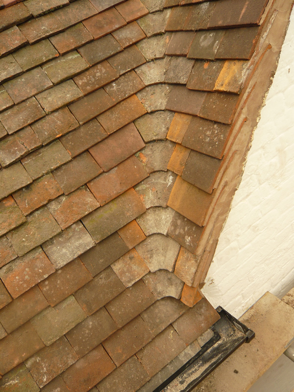 Allways Roofing Pitched Roof Gallery 4