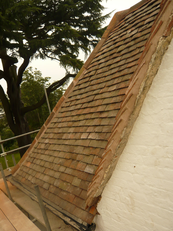 Allways Roofing Pitched Roof Gallery 5