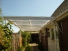 Polycarbonate Roofing Gallery 4