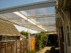 Polycarbonate Roofing Gallery 3