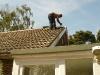Roof Repair Gallery 6