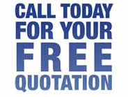 Free Roofing Quotation