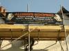 Allways Roofing Team Banner