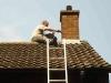 Allways Roofing - Chimney Gallery 1