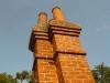 Allways Roofing - Chimney Gallery 3