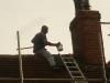 Allways Roofing - Chimney Gallery 6