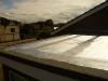 Flat Roof Gallery 8 - Solar Releftive Coating