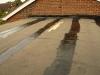 Flat Roof Gallery 9 - Flat Roof Felt Laying