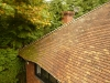 heritage-roofing-cleaning