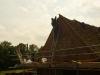 Allways Roofing Listed & Graded Buildings Roofing Gallery