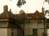 Allways Roofing Pitched Roof Gallery 8