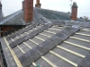 Allways Roofing Pitched Roof Replacement