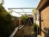 Polycarbonate Roofing Gallery 2