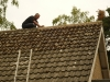 Before and After Roof Cleaning 3