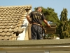 Roof Repair Gallery 1