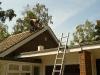 Roof Repair Gallery 2