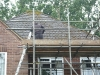 Roof Repair Gallery 3