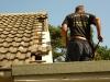 Roof Repair Gallery 4