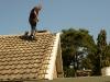 Roof Repair Gallery 5