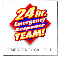 Emergency Roof Services