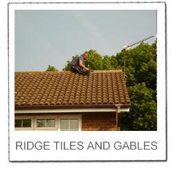 View Ridge Tiles Gallery